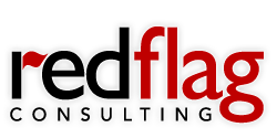 Red Flag Consulting